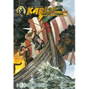 Karl der Wikinger 2 - Von Göttern und Wölfen
