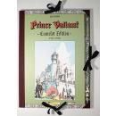Prinz Eisenherz Camelot Edition (1937/1938)