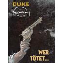 Duke 2 - Wer tötet...