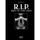 R.I.P. - Best of 1985 - 2004 Neuauflage