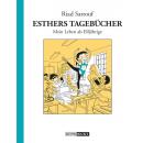 Esthers Tagebücher 2 - Mein Leben als Elfjährige