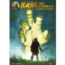 Karl der Wikinger 3 - Die Hände des Teufels