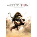 Die Expedition 3 - Die heiligen Tränen von Nyabarongo