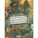 Operation Overlord 4 - Kommando Kieffer