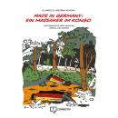 Made in Germany - Ein Massaker im Kongo