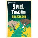Spieltheorie - Ein Sachcomic