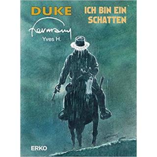 Duke 3 - Ich bin ein Schatten