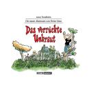 Die neuen Abenteuer von Herrn Hase 2 - Das verrückte...