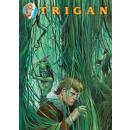 Trigan 17 - Eine Welt in Gefahr