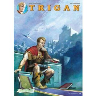 Trigan 18