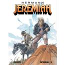 Jeremiah Integral 5