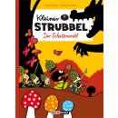 Kleiner Strubbel - Der Schattenwald
