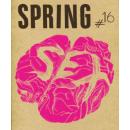 Spring 16 - Sex