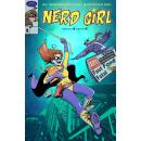 Nerd Girl 1
