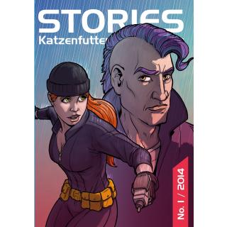 KFGS Stories 1