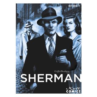 Sherman 1