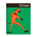 Schappi