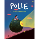 Polle 2