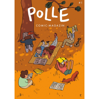 Polle 1