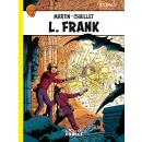 L. Frank Integral 3