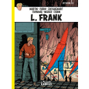 L. Frank Integral 6