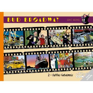 Bud Broadway 2