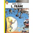 L. Frank Integral 4
