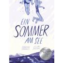 Ein Sommer am See - Taschenbuch