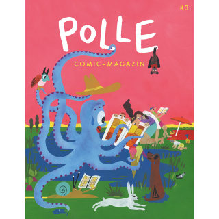 Polle 3