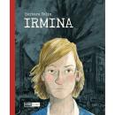Irmina Taschenbuch