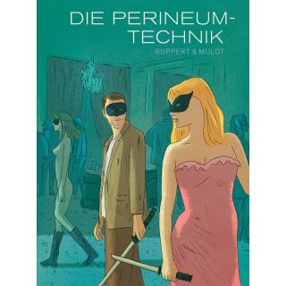 Die Perineum-Technik