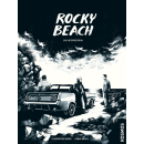 Rocky Beach - Eine Interpretation