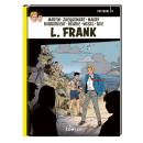 L. Frank Integral 8