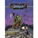 Donjon Anitpoden - 10.000: Die Armee des Schädels