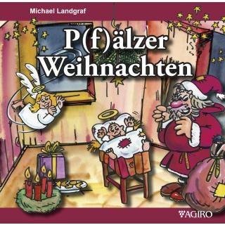 P(f)älzer Weihnachten