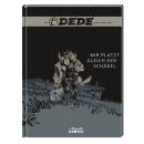 Dédé 5 - Mir platzt gleich der Schädel