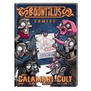 Bountilus - Der Calamari Cult 2