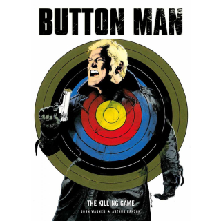 Button Man 1