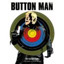 Button Man 1