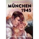 München 1945 Band 6 - Nachkriegszeit