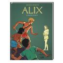 Alix Gesamtausgabe 3