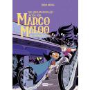 Die geheimnisvollen Akten von Margo Maloo 2 - Die...