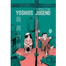 Yoshios Jugend