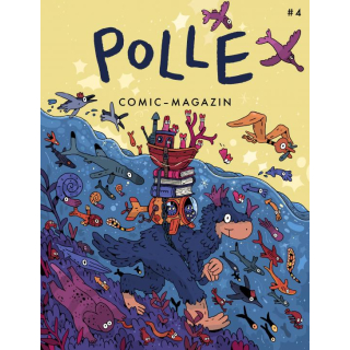 Polle 4