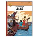 Alix Gesamtausgabe 2 VZA
