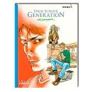 High School Generation 1
