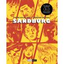 Sandburg - Neuausgabe