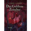 Das goldene Zeitalter 2