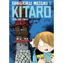 Kitaro 3 - Schloss Yokai