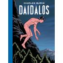 Daidalos 2